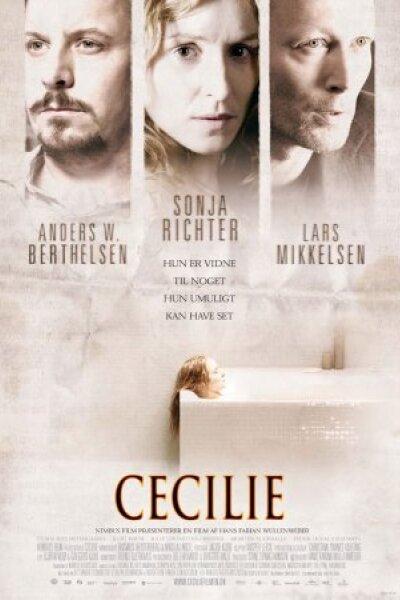 Nimbus Film - Cecilie