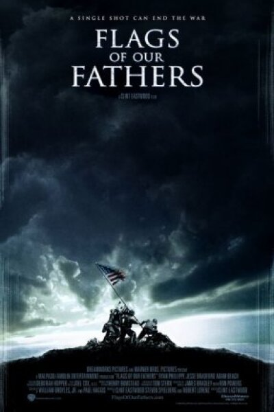 Malpaso Productions - Flags of Our Fathers