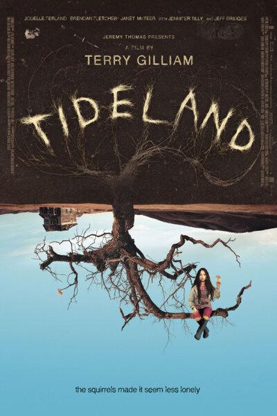 Prescience Film Fund - Tideland