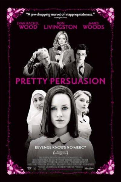 Prospect Pictures - Pretty Persuasion
