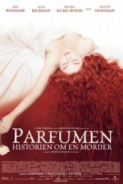 Parfumen: Historien om en morder