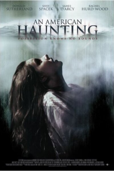 Redbus Pictures - An American Haunting