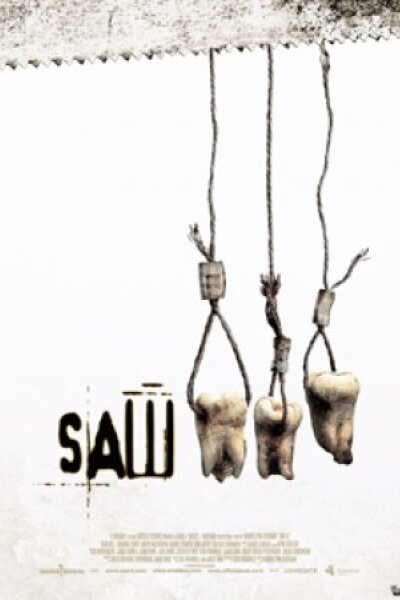 Twisted Pictures - Saw III