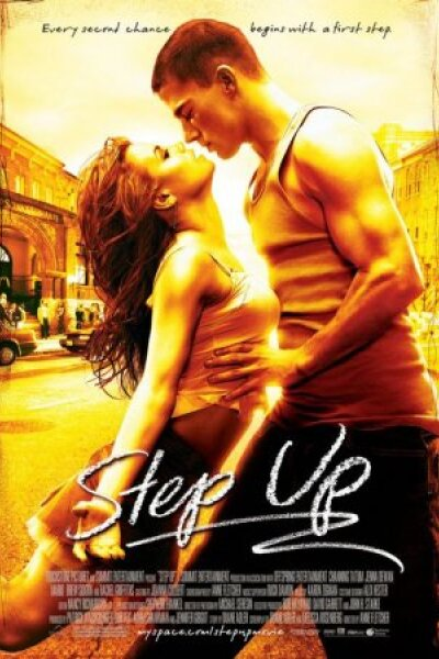 Summit Entertainment - Step Up