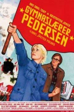 Kammerat Pedersen