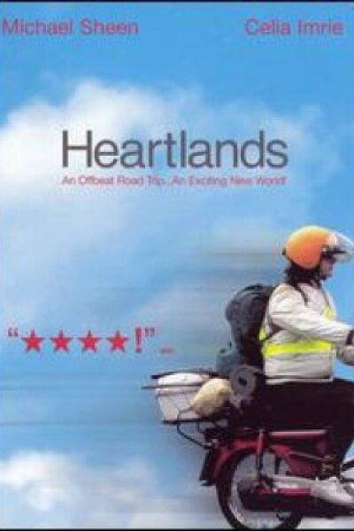 DNA Films - Heartlands