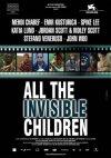 De Usynlige Børn