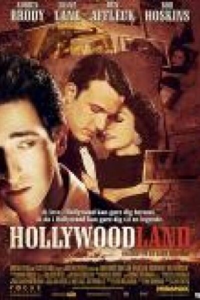 Focus Features - Hollywoodland