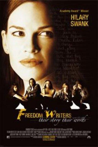 Company - Freedom Writers