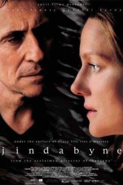 April Films - Jindabyne