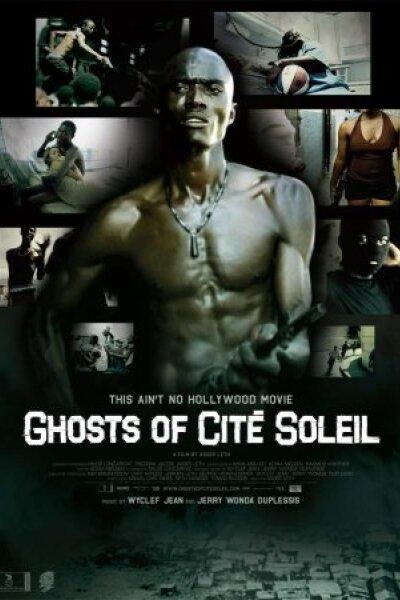Sunset Productions - Ghosts of Cité Soleil