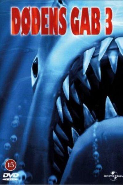 Alan Landsburg Productions - Dødens gab 3