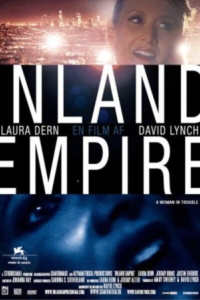 Inland Empire Productions - Inland Empire
