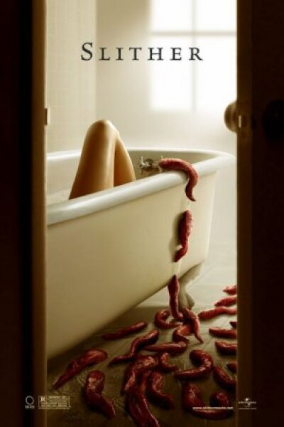 Brightlight Pictures - Slither