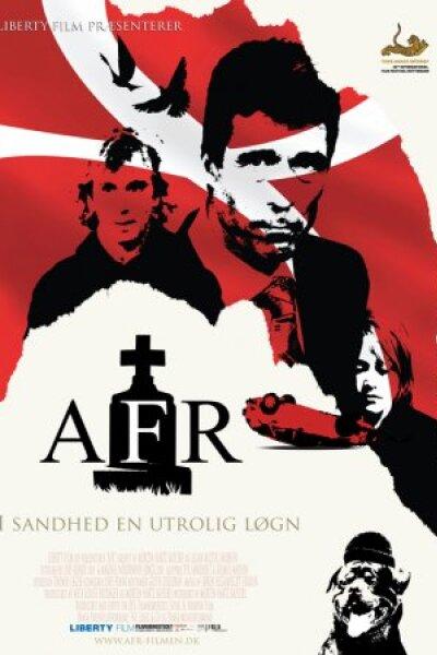 Bald Film - AFR