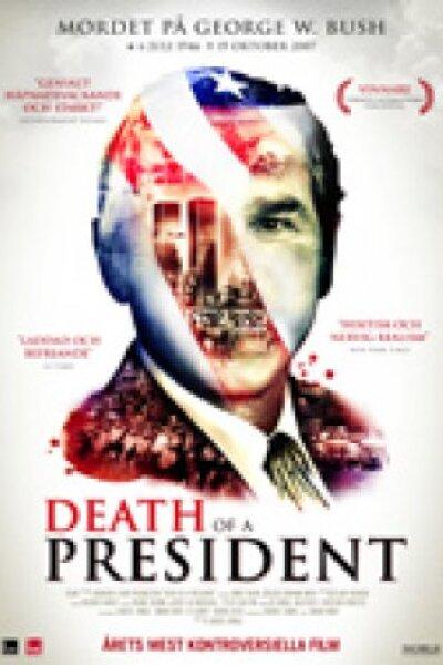 Borough Film Ltd. - Death of a President