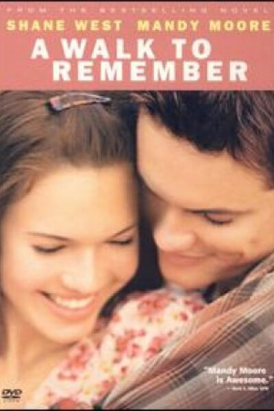 Gaylord Films - A Walk to Remember