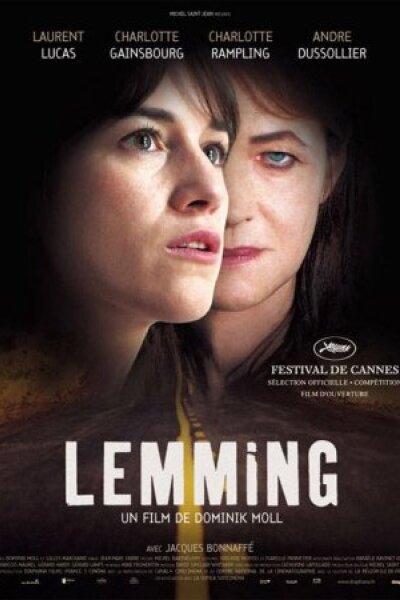 Diaphana Films - Lemming