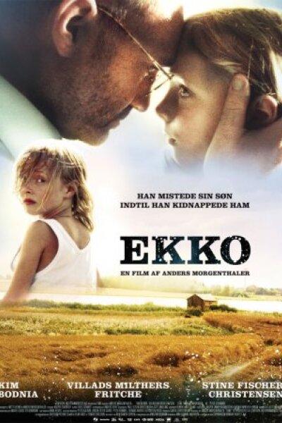 New Danish Screen - Ekko