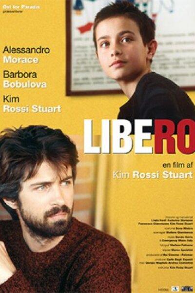 Rai Cinema - Libero