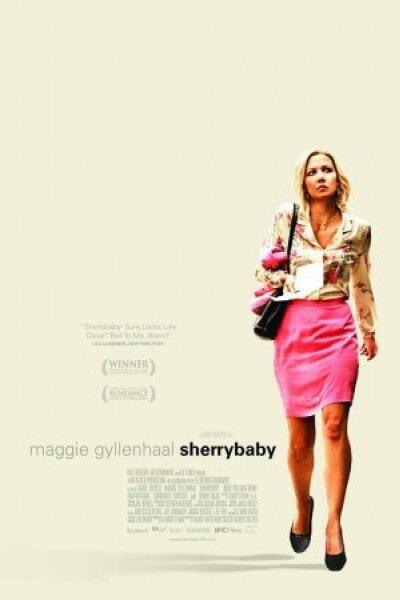 Red Envelope Entertainment - SherryBaby