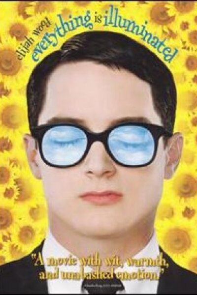 Warner Independent Pictures - Everything Is Illuminated