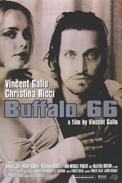 Muse Productions - Buffalo '66