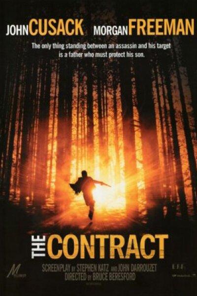 Emmett/Furla Films - The Contract