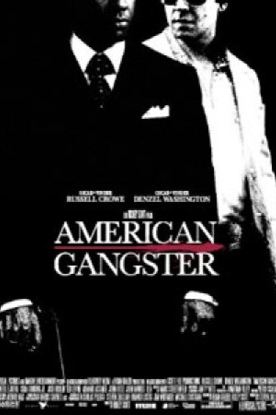 Universal Pictures - American Gangster