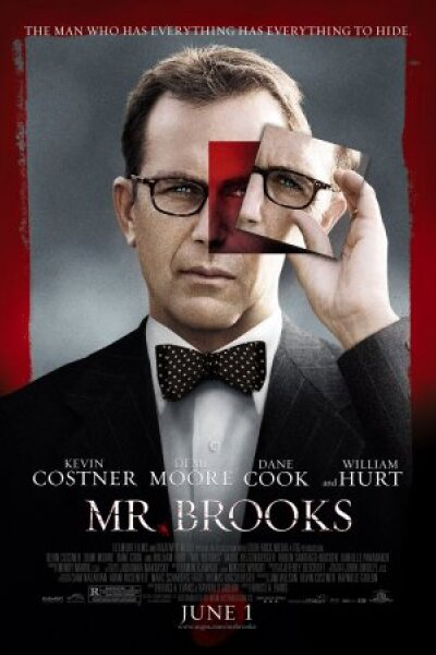 Eden Rock Media - Mr. Brooks