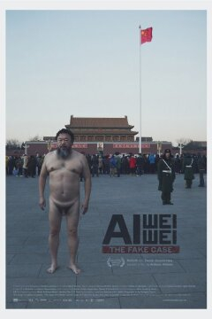 Ai Weiwei the Fake Case