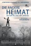 Die andere Heimat - En fortælling om længsel