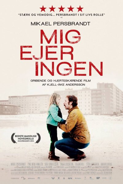 Filmlance International AB - Mig ejer ingen