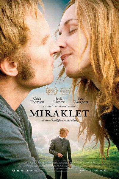 Zentropa Entertainments - Miraklet