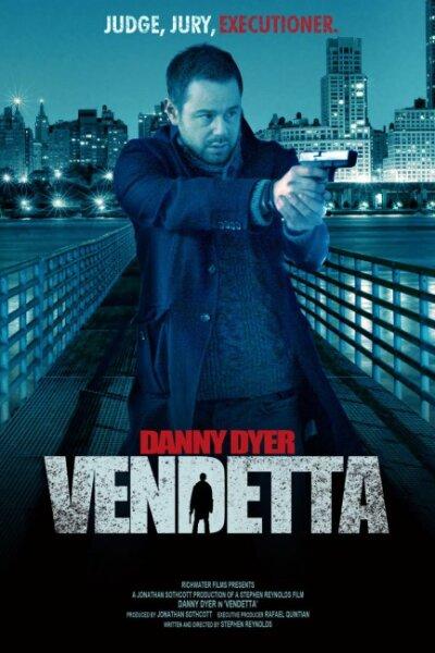 Richwater Films - Vendetta