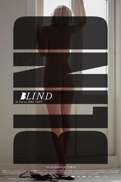 Motlys - Blind