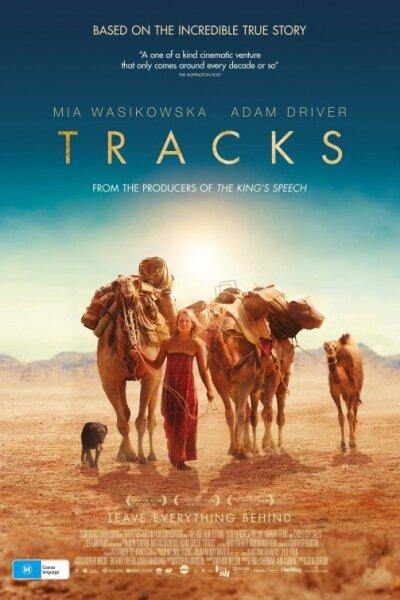 See-Saw Films - Tracks