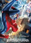 The Amazing Spider-Man 2 - 3 D