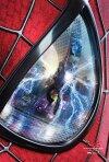The Amazing Spider-Man 2 - 2 D