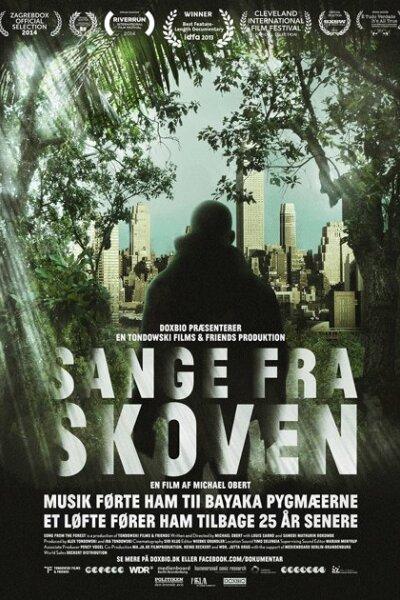 Tondowski Film - Sange fra skoven