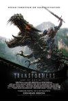 Transformers: Age of Extinction - 2 D