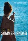 Sommersøndag