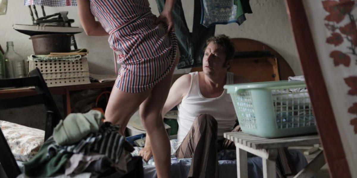 Nordisk Film Production - Kapgang