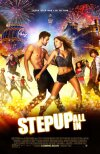 Step Up: All In - 3 D