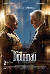 Diplomati