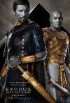 Exodus: Gods and Kings - 3D