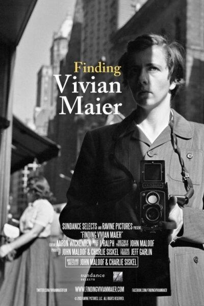 Ravine Pictures - Finding Vivian Maier