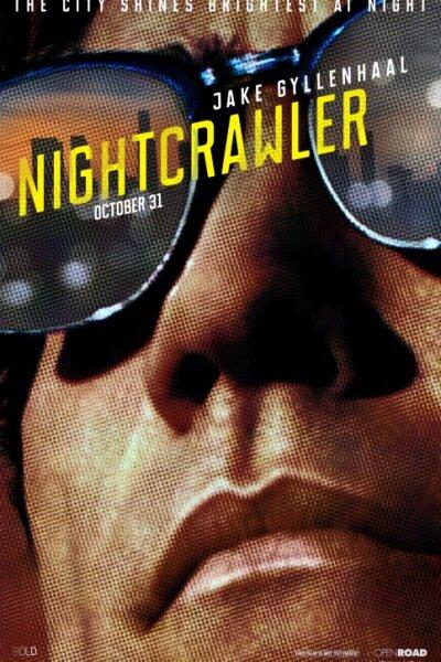 Bold Films - Nightcrawler