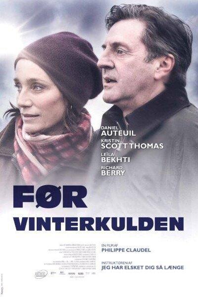 Les films du 24 - Før vinterkulden