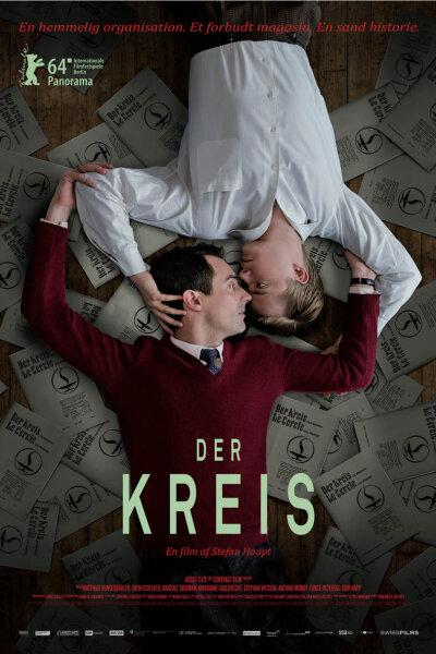 Contrast Film - Der Kreis
